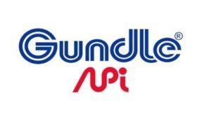 Gundle Api logo full colour