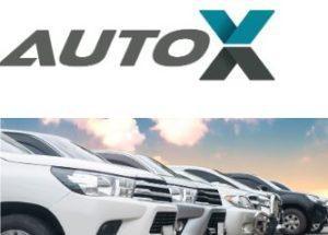 autoex